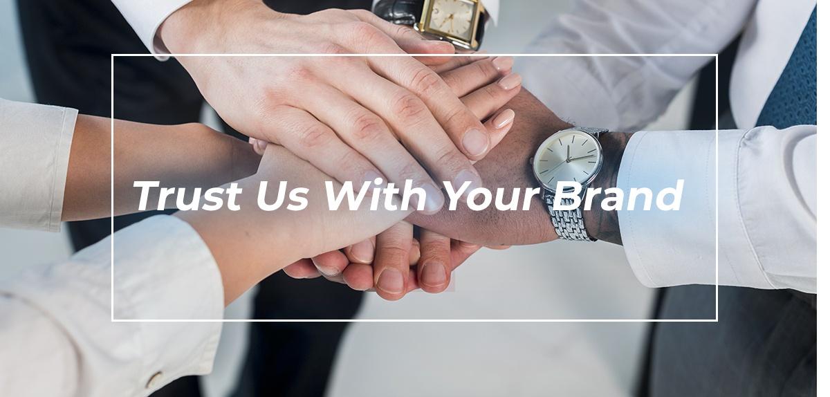 Trophy Developers Partnerships with uganda website designers