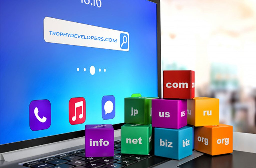 A Good Domain Name must be Memorable. Next, make it memorable; Keep it short, Use simple terms, Select the most common suffix.
