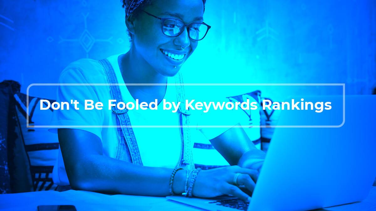 Best Website Designers with Digital Marketing that Drives Result
