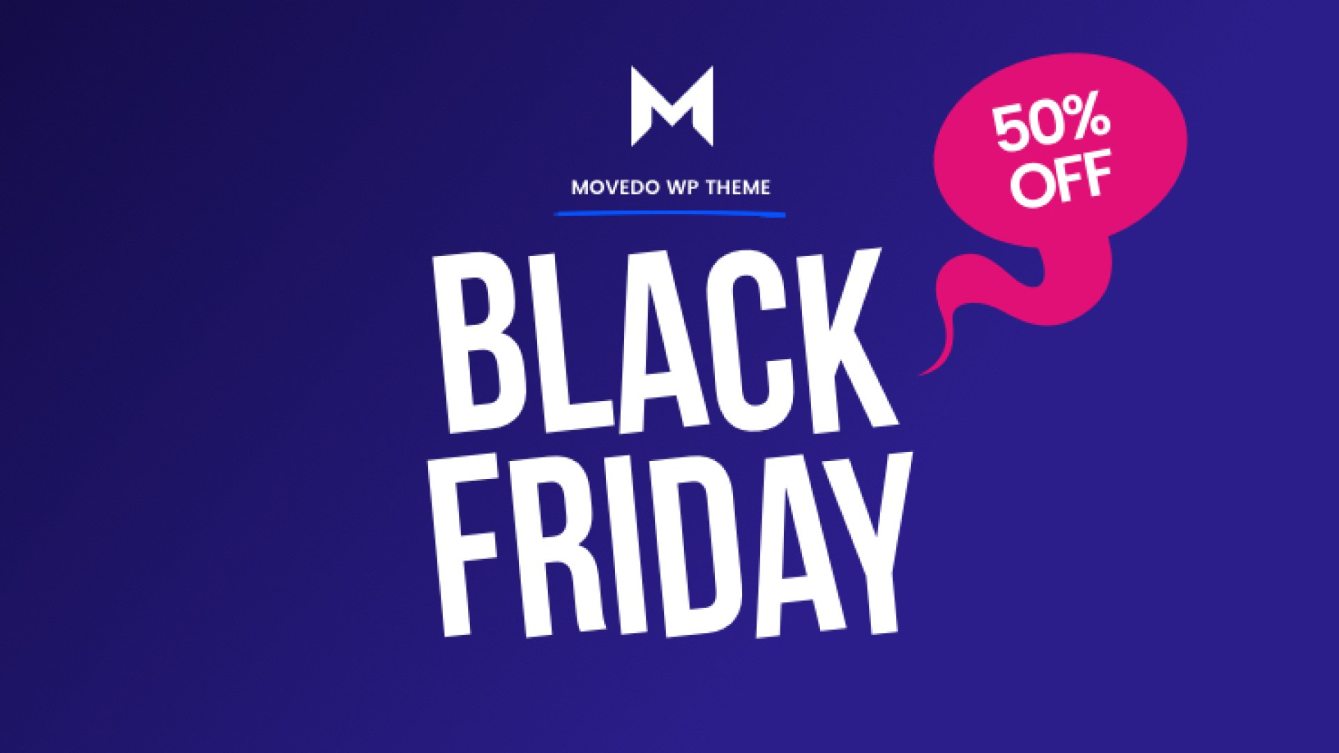 The Best Black Friday Deals for Web Designers and Developers (2018 Edition)