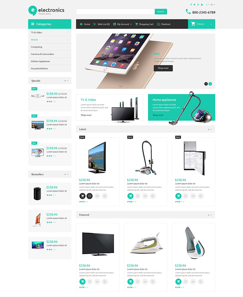 30 Of The Best Premium Responsive Ecommerce Themes For. Burlington Ia School District. Nevada Division Of Corporations. Amino Acid Profile Of Whey Cash Loans 1 Hour. Charlotte Storage Units Incorporate In Hawaii. 3 Phase Power Distribution Panel. Merchant Account Ecommerce Portable Ac Repair. Voip Small Business Reviews Duke Grad School. What Is Todays Mortgage Rate For 30 Years Fixed