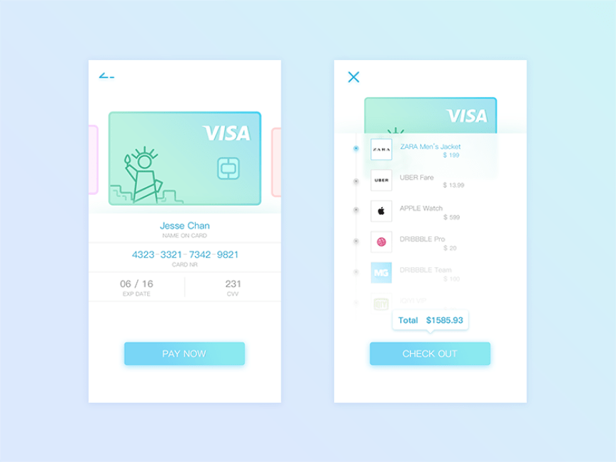 Daily-Ui-03-Credit-Card-Checkout