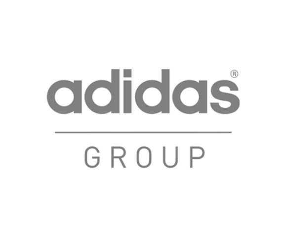 """73ac859bd3c Adidas is known as """"The brand with the three stripes."""" So what direction  does this take them  Well"""