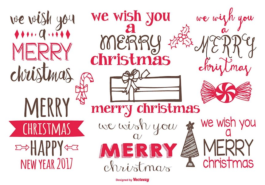 cute-hand-drawn-christmas-labels