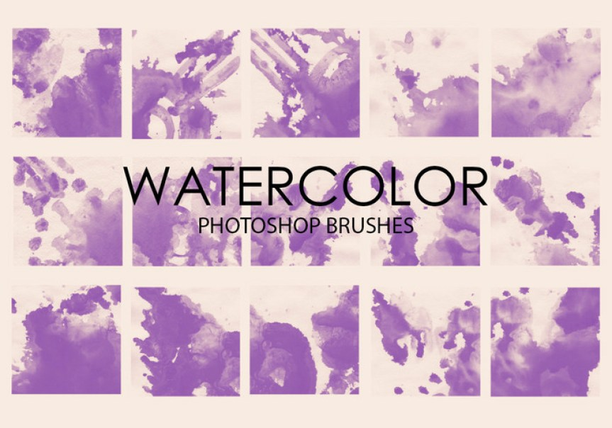 free-watercolor-wash-photoshop-brushes-2