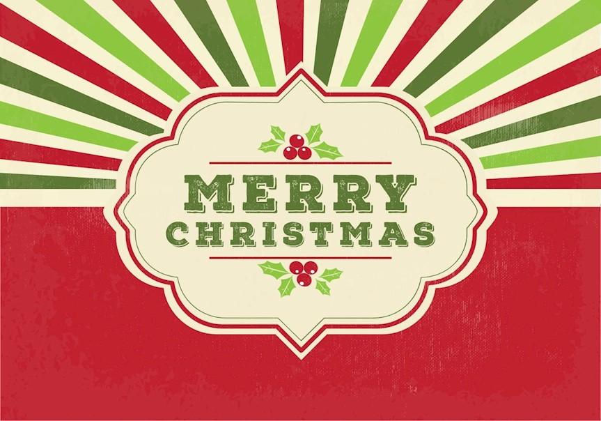 retro-merry-christmas-illustration