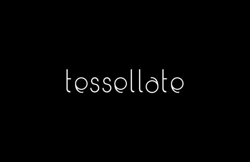 tessell-01