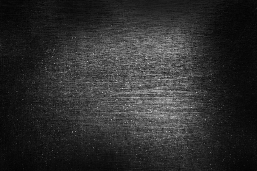 wildtextures-black-scratched-plate