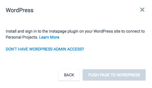 Plugin di pubblicazione AMP WordPress