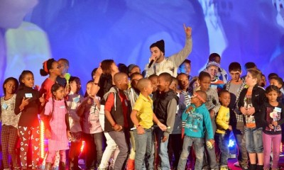SA's youth continue to guide marketers on what is considered to be