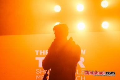 Shane Eagle Yeloow Tour (6)
