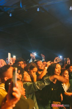 Yellow Tour CPT (15 of 37)