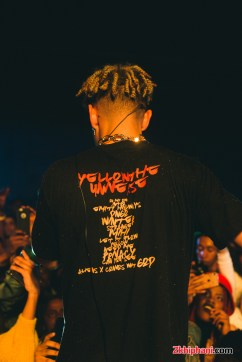Yellow Tour CPT (19 of 37)