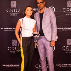 SAFW 2018 (12 of 86)