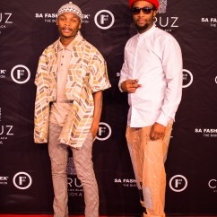 SAFW 2018 (21 of 86)