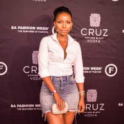 SAFW 2018 (38 of 86)