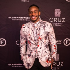 SAFW 2018 (46 of 86)