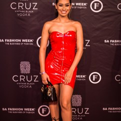 SAFW 2018 (56 of 86)