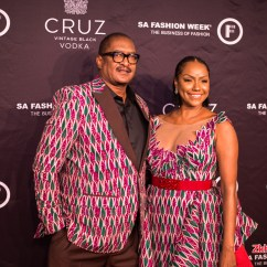 SAFW 2018 (59 of 86)