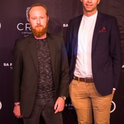 SAFW 2018 (7 of 86)