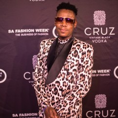 SAFW 2018 (72 of 86)