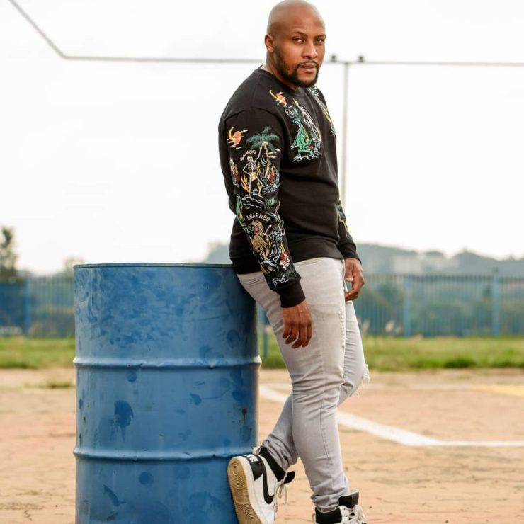 What We Think of Chymamusique and Zano's Amapiano Track