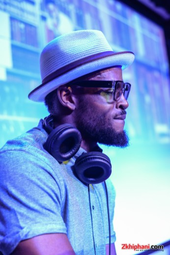 Prince Kaybee LS (22 of 50)