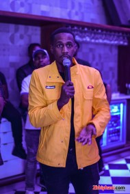 Prince Kaybee LS (34 of 50)