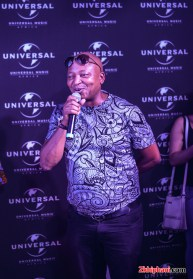Prince Kaybee LS (27 of 50)