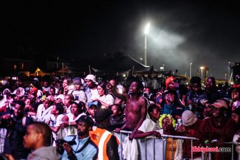 Umshubelo Music Festival (19 of 61)