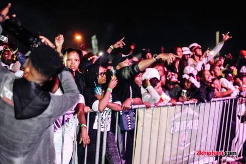 Umshubelo Music Festival (1 of 61)