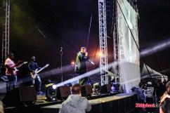 Umshubelo Music Festival (13 of 61)