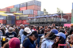 VIVONATION2019 (32 of 71)