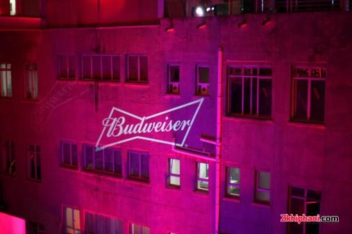 Budweiser (17 of 74)