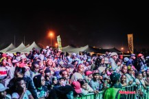 Umshubelo Music Festival (27 of 61)