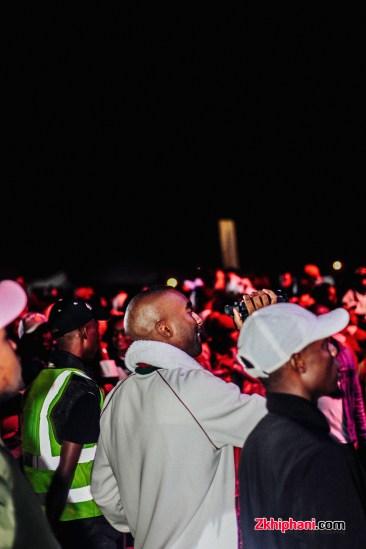 Umshubelo Music Festival (55 of 61)