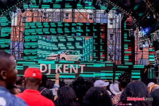 VIVONATION2019 (39 of 71)