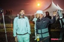 Umshubelo Music Festival (24 of 61)
