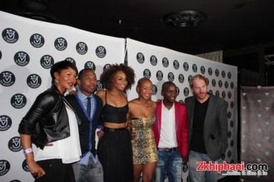 NOMUZI MABENA WINS NATIONAL FINAL OF 2012 MTV BASE VJ SEARCH