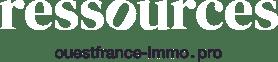 Ouestfrance-immo PRO : Actualités et Ressources