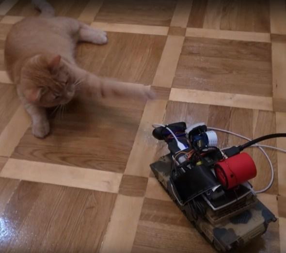 Cat_attack_tank_part2