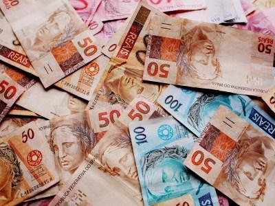 Real será a moeda emergente mais beneficiada por acordo na guerra comercial, diz jornal