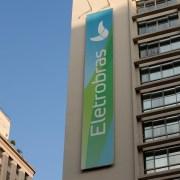Eletrobras paga parcela de R$ 37,4 mi para a BR Distribuidora