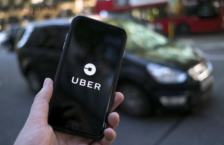 Após o Lyft, a Uber fará IPO avaliado em US$ 120 bilhões