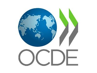 Inflação na OCDE