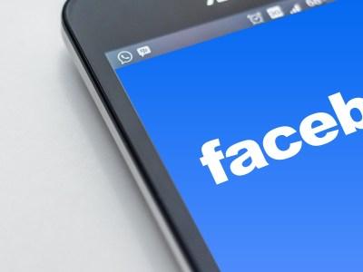 Comissão de comércio dos EUA faz acordo de US$ 5 bi com o Facebook