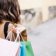 Secom registra aumento de 12% das vendas no varejo em quatro dias