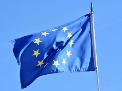 Ministro alemão diz que União Europeia deve retaliar os EUA
