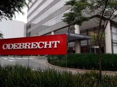 Odebrecht propõe a troca de dívidas por resultados futuros em recuperação judicial