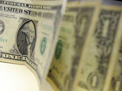 Dólar encerra em alta de 0,58%, cotado em R$ 4,24
